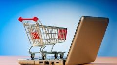 Web trgovina i integracija sa knjigovodstvenim programom